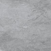 60x120 Paragon Gri