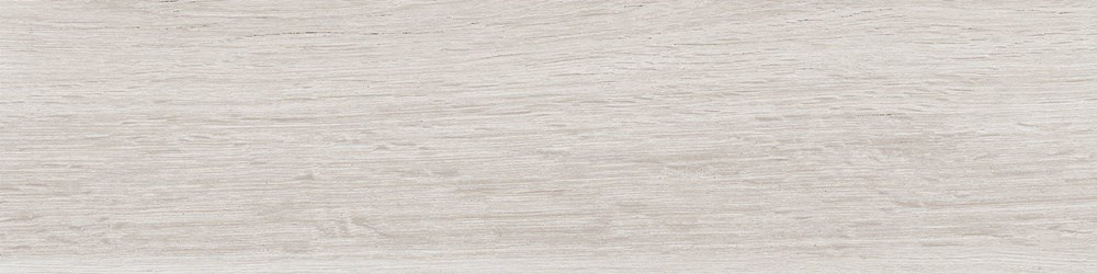 15x60 Wood Grey - 0