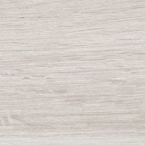 15x60 Wood Gri