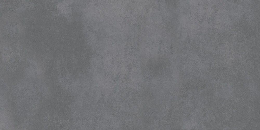60x120 Aggregate Anthracite - 0
