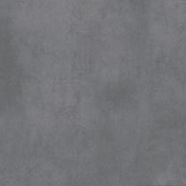 60x120 Agrega Antrasit