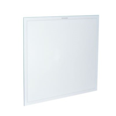 Start Eco Panel Flat Backlight 600X600 865/840