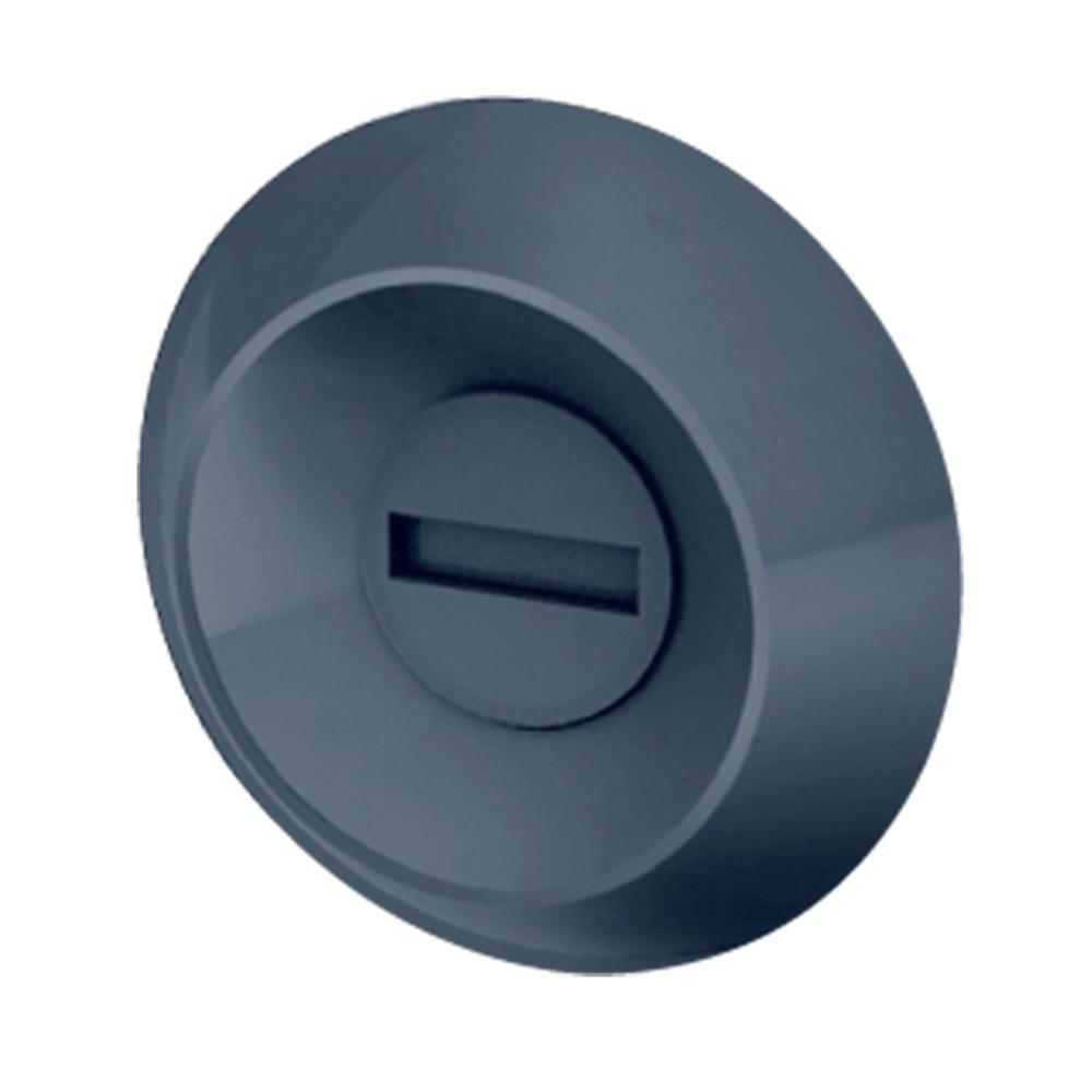 Door Lock - 0