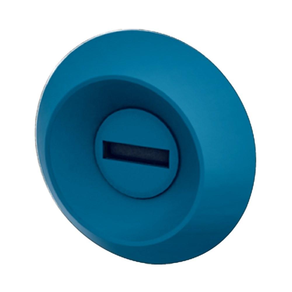 Door Lock - 2