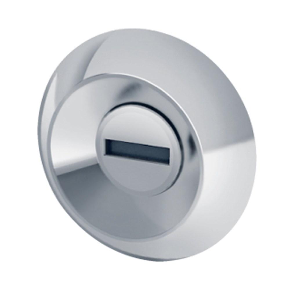 Door Lock - 4