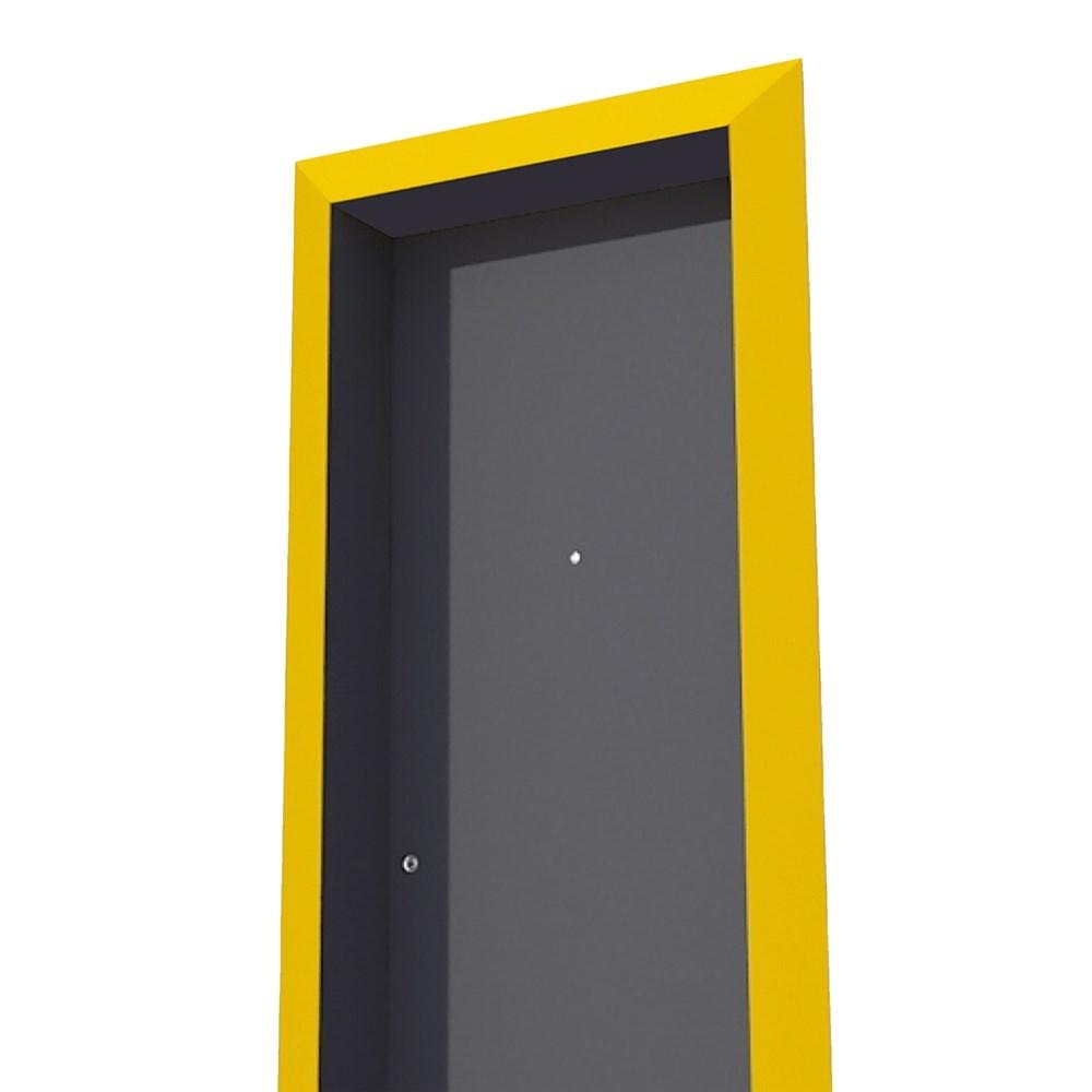 Door Frame | Sill 11