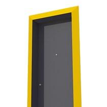 Kapı Kasası | Sill 11