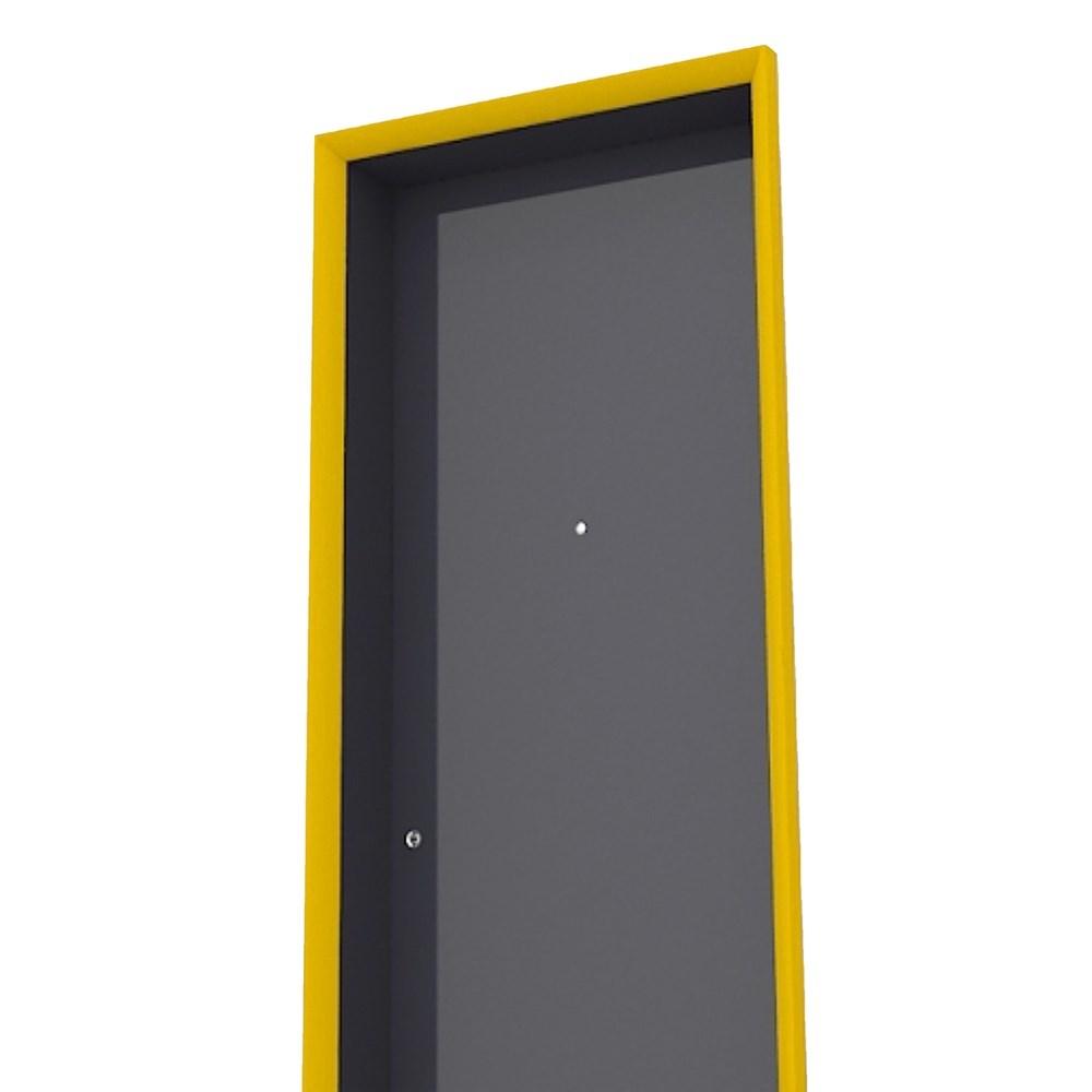 Door Frame | Sill 10