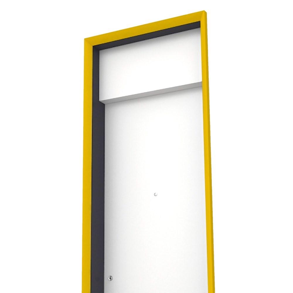 Door Frame | Sill 03