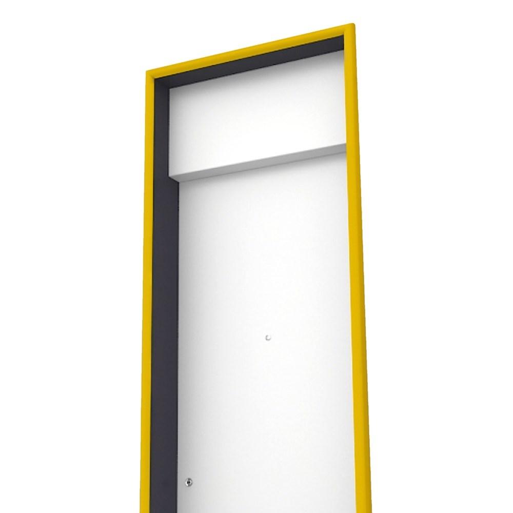 Door Frame | Sill 02