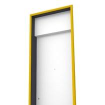 Kapı Kasası | Sill 02