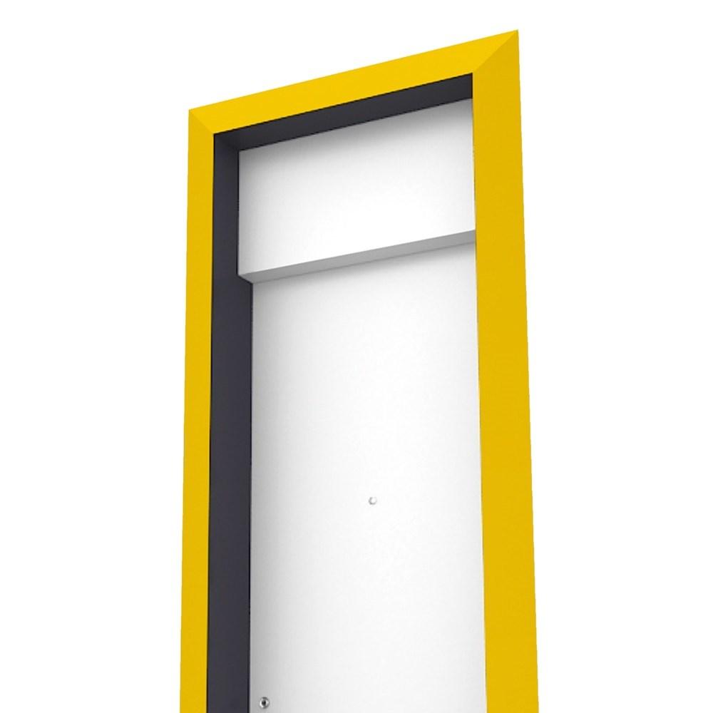 Door Frame | Sill 01