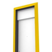 Kapı Kasası | Sill 01