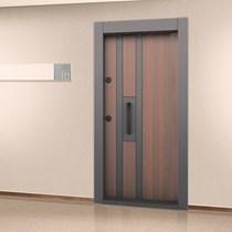 Çelik Kapı | BD-410