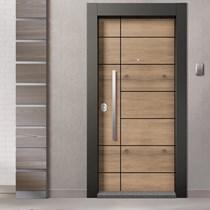 Çelik Kapı | Line Serisi NORM