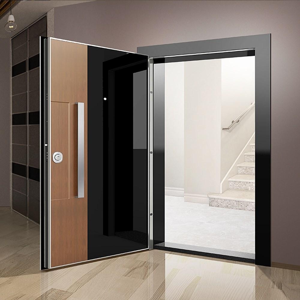 Steel Door | Boutique Series ANKA
