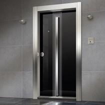 Çelik Kapı | Light Serisi ODO