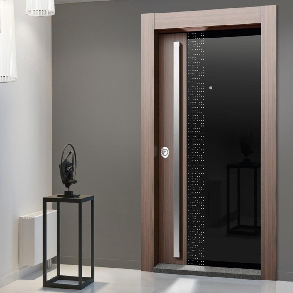 Steel Door | Light Series VAV