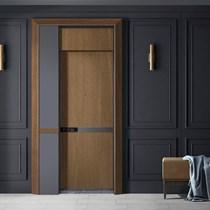 Çelik Kapı | Natti - 164