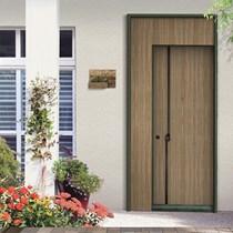 Çelik Kapı | Luu -139