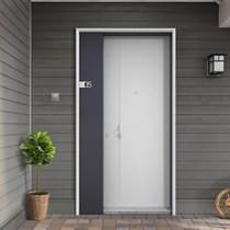 Çelik Kapı | Endi -138