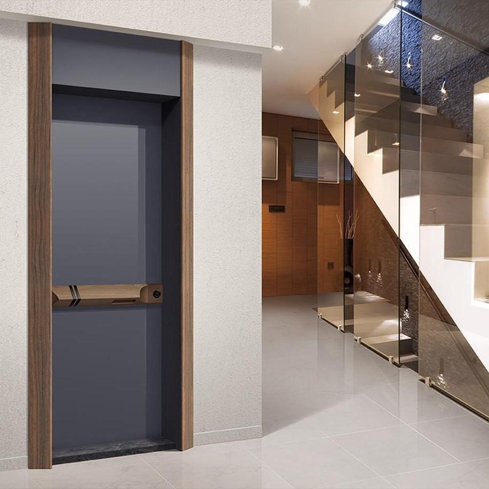 Steel Door | Pilla - 119