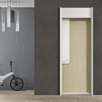 Çelik Kapı | Cool -094