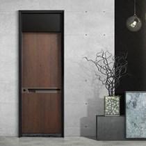Çelik Kapı | Burr - 079