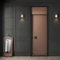 Çelik Kapı | Snazz - 074