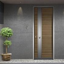 Çelik Kapı | Wodi - 073