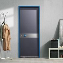 Çelik Kapı | Handi - 059