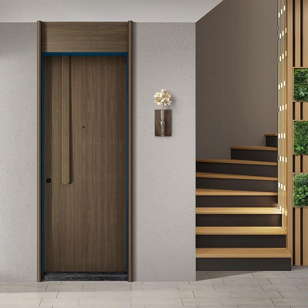 Steel Door | Miim - 041