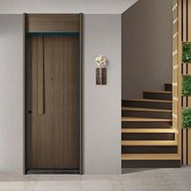 Çelik Kapı | Miim - 041
