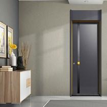 Çelik Kapı | Lea - 033