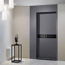 Çelik Kapı | Tinn - 022