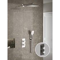 Banyo Bataryası | Teona