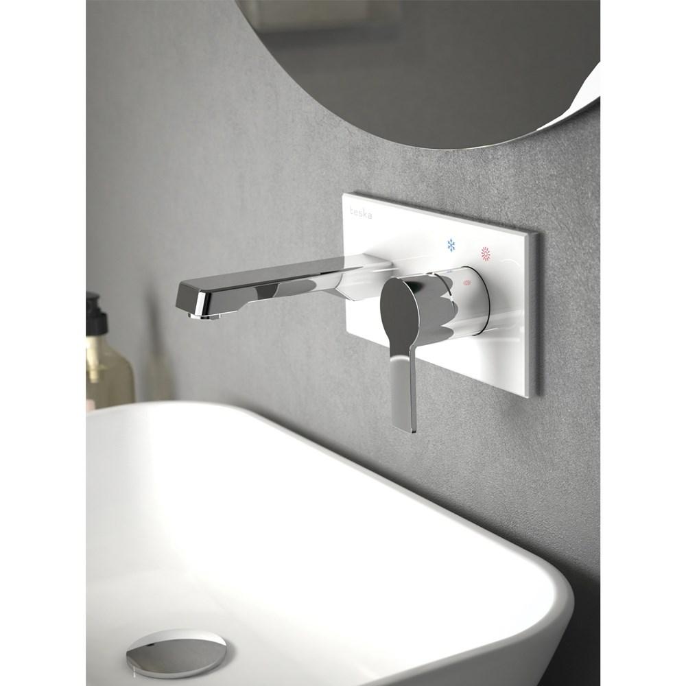 Sink Battery | Quasar