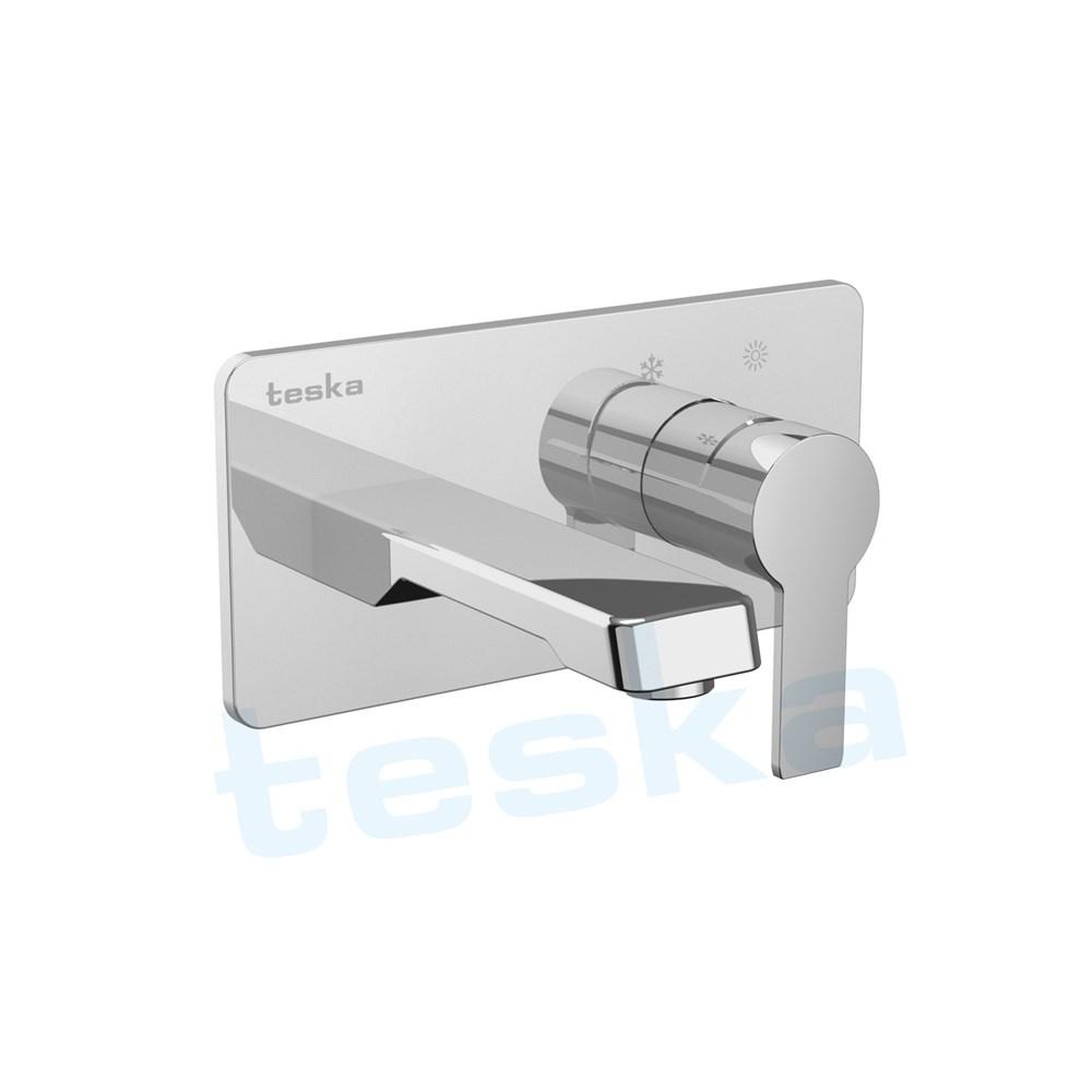 Sink Battery | Quasar - 2