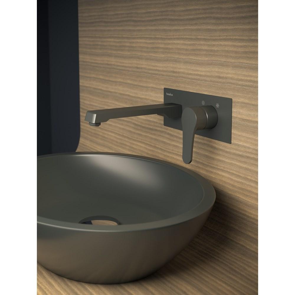 Sink Battery | Quasar - 4