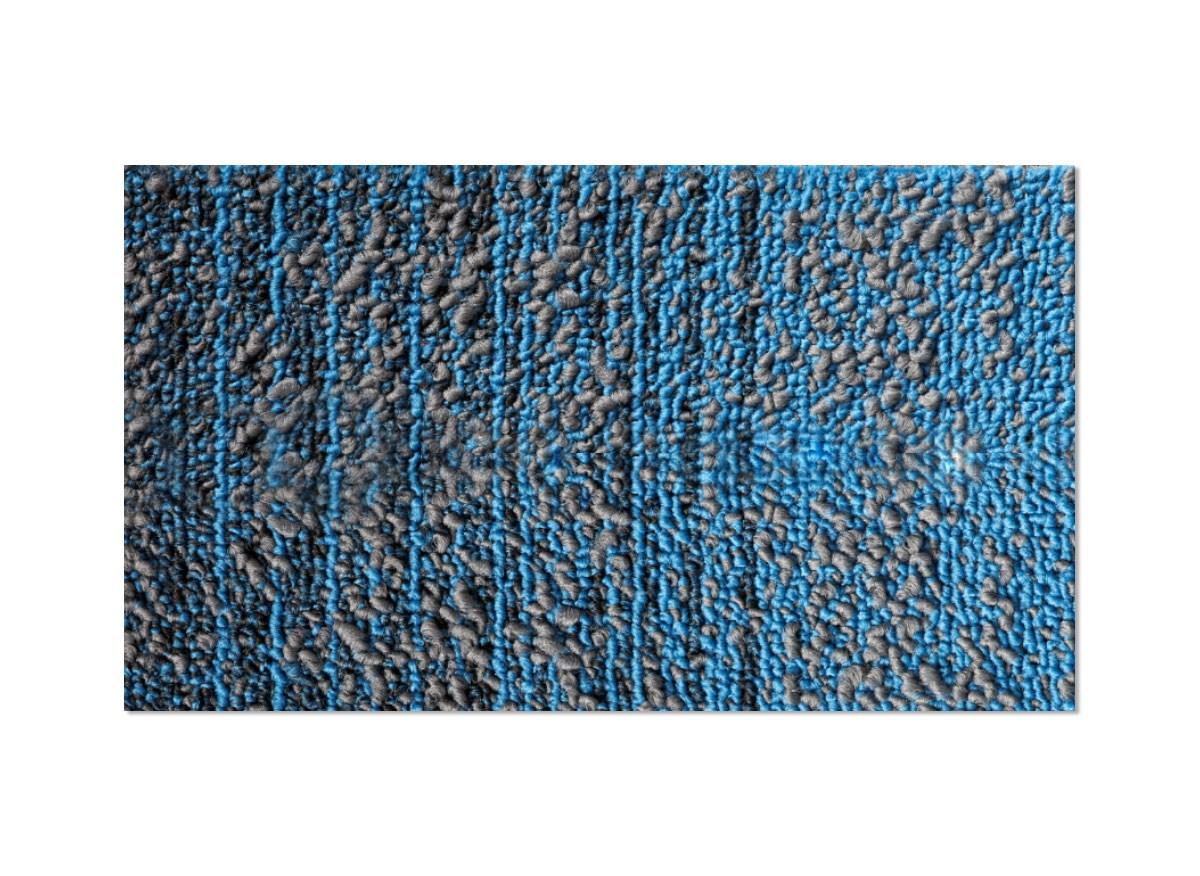 Carpet Tile Flooring - 1