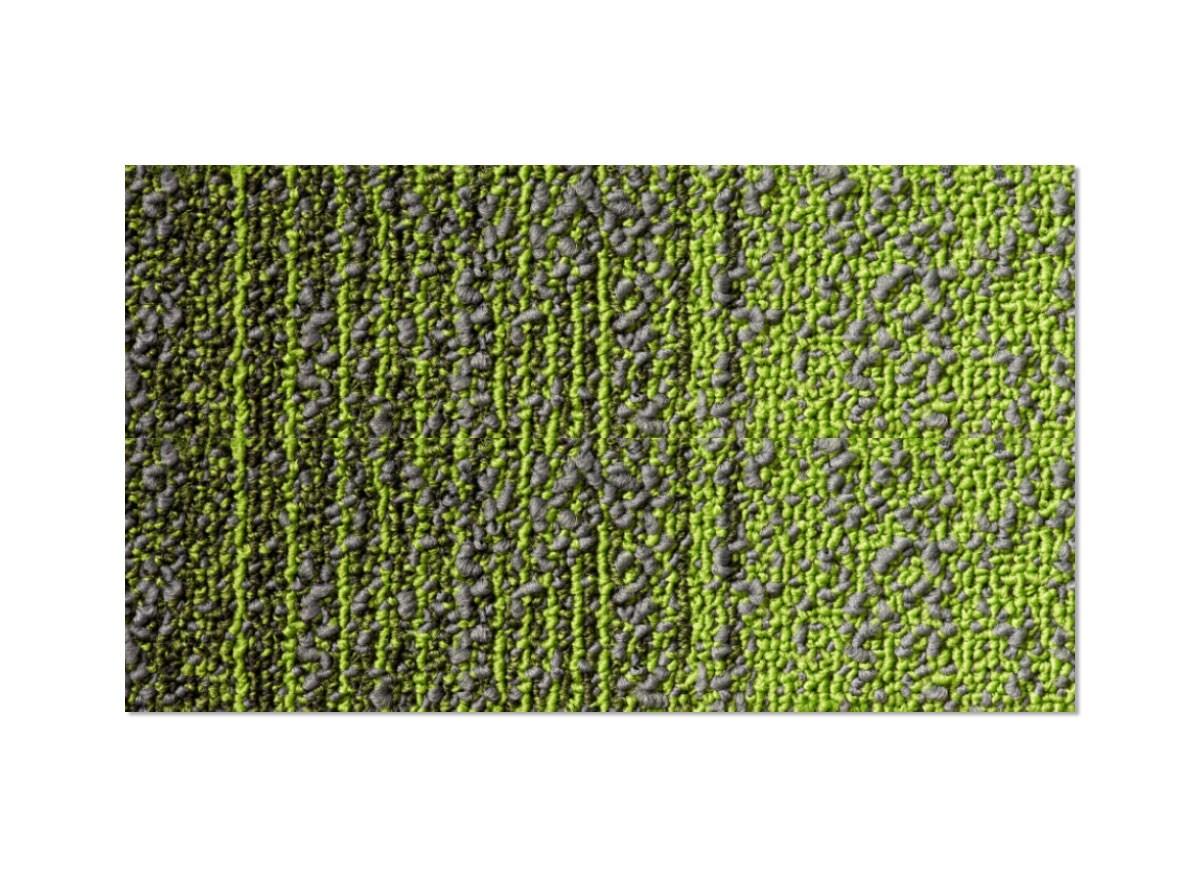 Carpet Tile Flooring - 2