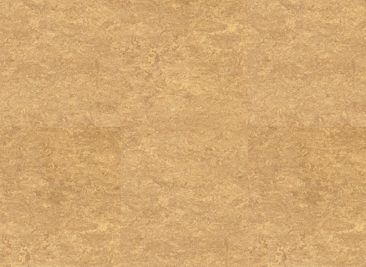 Linoleum Flooring - 0