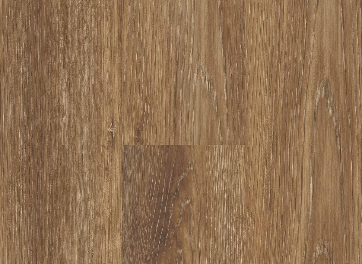 Linoleum Flooring - 1