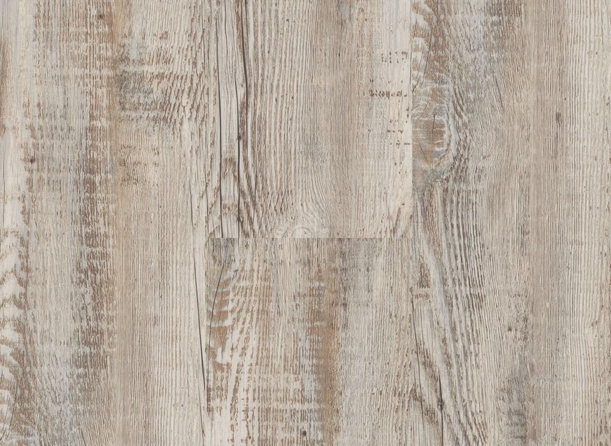Linoleum Flooring - 2
