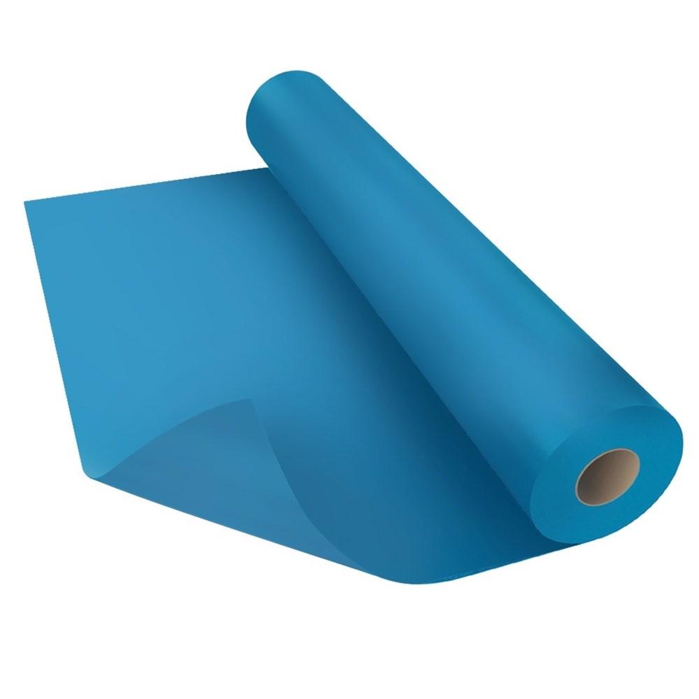 Protan Aqua Blue