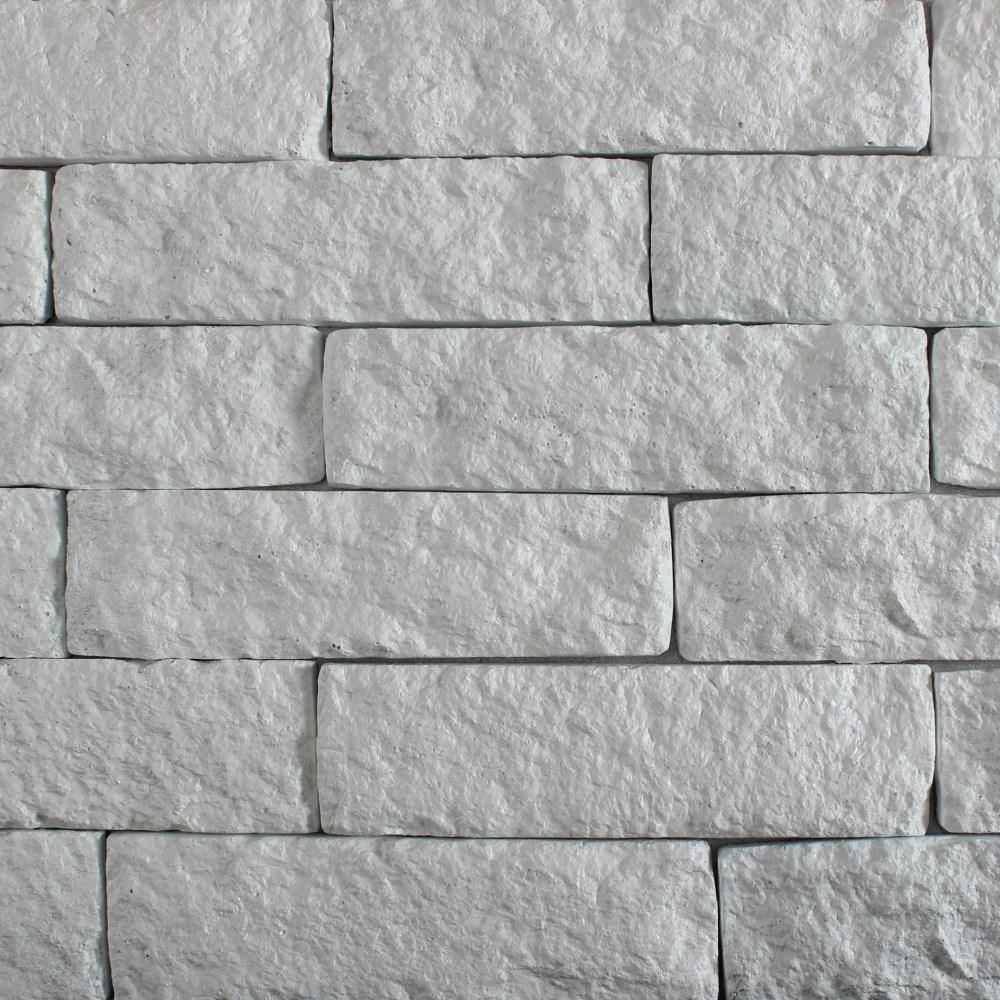 Premium Duvar Kaplama Taşı | Ege Serisi
