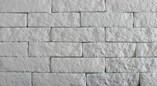 Premium Wall Cladding Stone   Aegean Series - 0