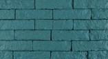 Premium Wall Cladding Stone   Aegean Series - 3