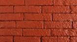 Premium Wall Cladding Stone   Aegean Series - 4