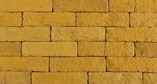 Natural Wall Covering Stone | Aegean Series - 0